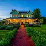 San Juan Island Vacation Packages