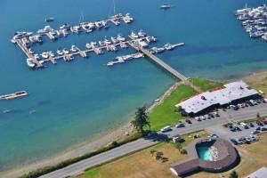 lopez_islander_resort
