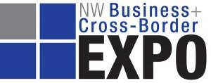 northwest_business_cross_border_expo